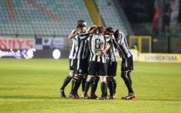 Livorno-Siena 20 marzo, analisi e pronostico Serie C