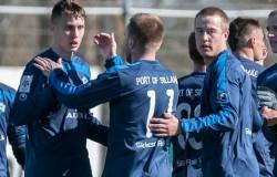Estonia Esiliiga 9 giugno: analisi e pronostico delle gare in programma per la giornata della seconda divisione calcistica estone