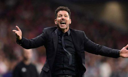 Champions League pronostici: le analisi delle gare della quinta giornata con news, probabili formazioni e tutti i consigli del B-Lab!