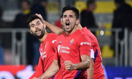 Coppa Italia, Fiorentina-Roma 30 gennaio: analisi e pronostico dei quarti di finale della coppa nazionale italiana