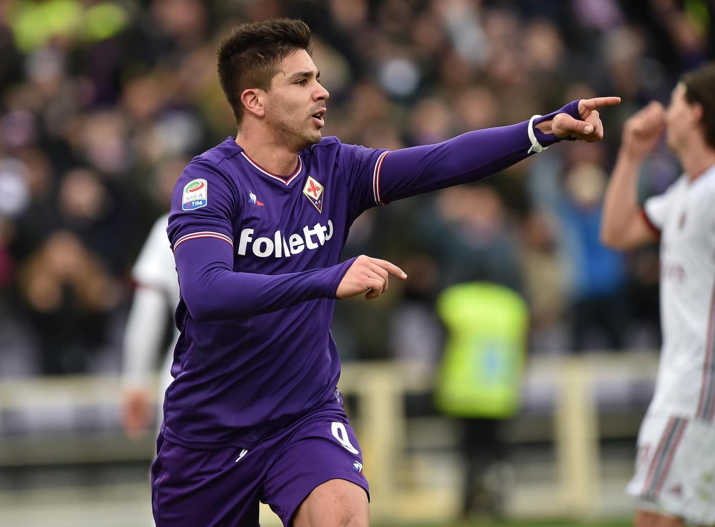 Serie A, Fiorentina-Udinese 2 settembre: analisi e pronostico della giornata della massima divisione calcistica italiana