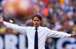 Lazio-Vitesse giovedì 23 novembre