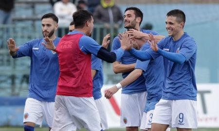 Serie C, Casertana-Siracusa domenica 14 aprile: analisi e pronostico della 34ma giornata della terza divisione italiana