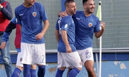 Serie C, Rende-Siracusa 14 febbraio: analisi e pronostico della giornata della terza divisione calcistica italiana