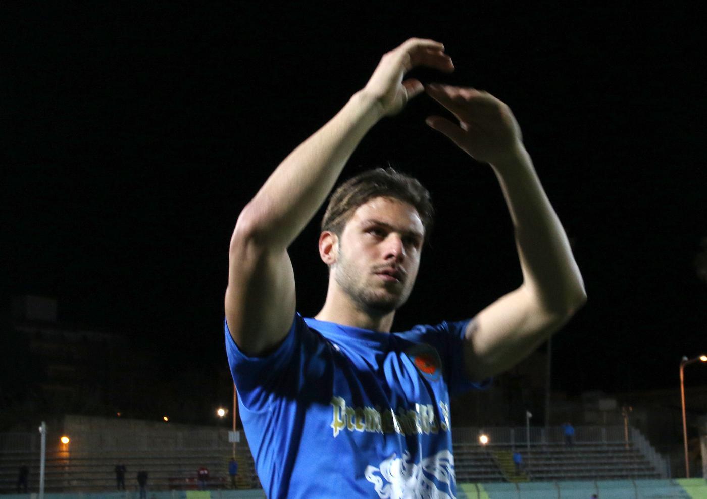Serie C, Siracusa-Rende giovedì 18 ottobre: analisi e pronostico del posticipo della settima giornata della terza divisione italiana