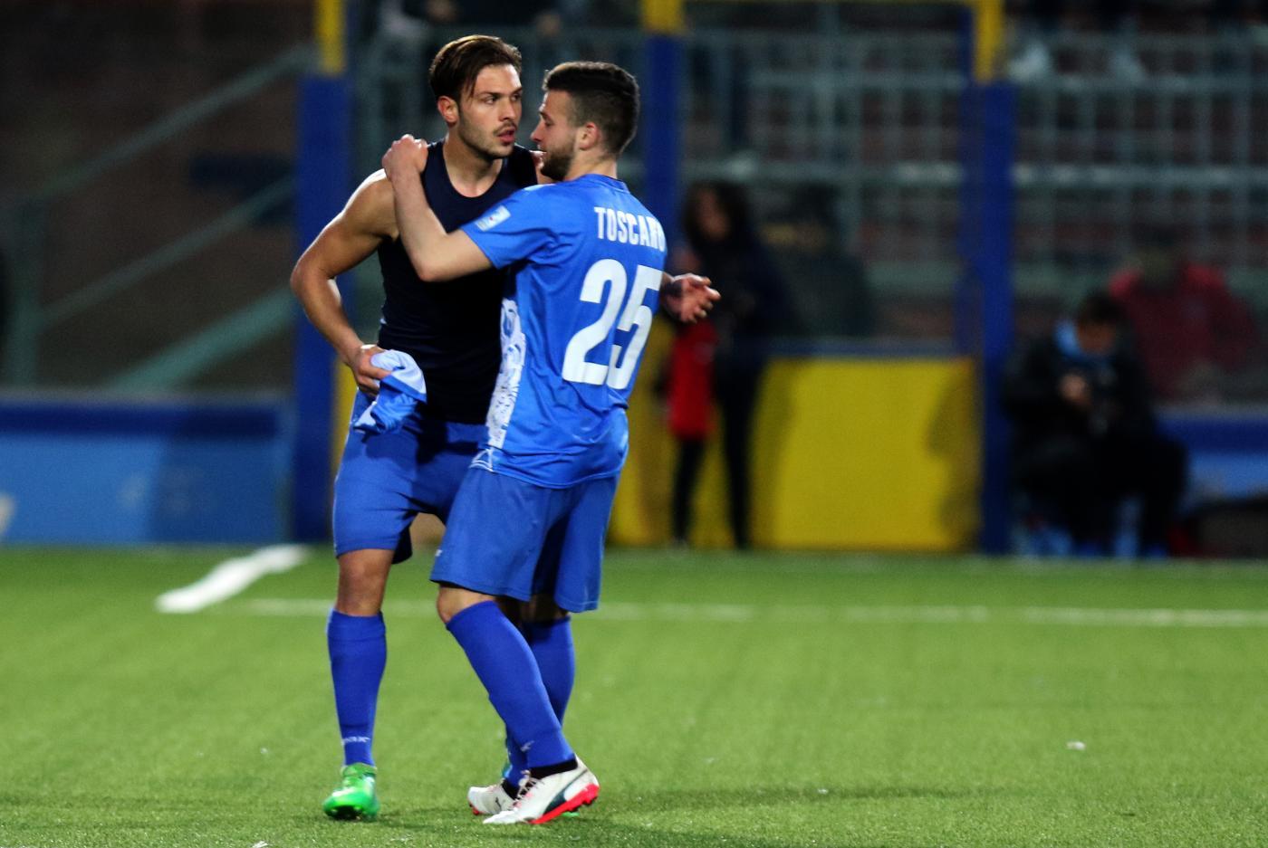 Siracusa-Paganese 25 settembre: match della seconda giornata del gruppo C della Serie C. Entrambe cercano i primi punti stagionali in C.