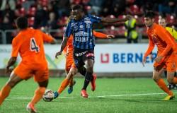 Allsvenskan, Östersunds-Sirius 23 maggio: analisi e pronostico della giornata della massima divisione calcistica svedese