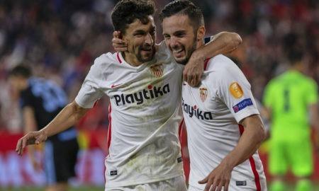 LaLiga, Siviglia-Athletic Bilbao sabato 18 maggio: analisi e pronostico della 38ma giornata del campionato spagnolo