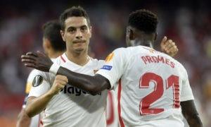 LaLiga, Siviglia-Real Valladolid domenica 25 novembre: analisi e pronostico della 13ma giornata del campionato spagnolo