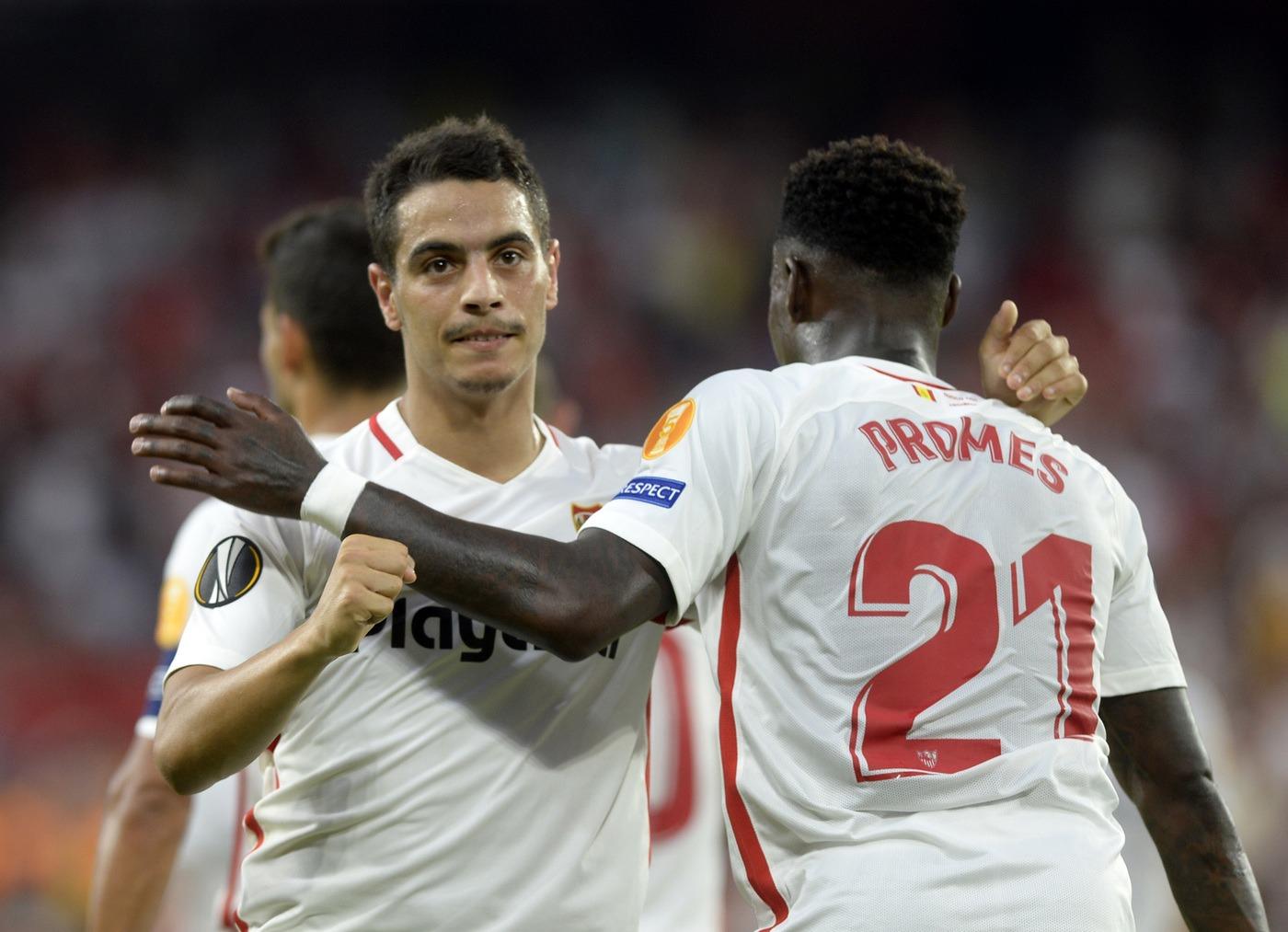 LaLiga, Siviglia-Espanyol domenica 11 novembre: analisi e pronostico della 12ma giornata del campionato spagnolo