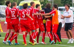 skonto_riga_calcio_lettonia_derby