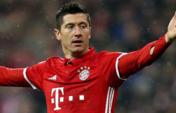Bayern-Dortmund 31 marzo, analisi e pronostico Bundesliga giornata 28