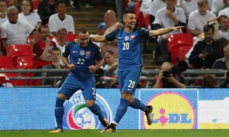 UEFA Nations League, Repubblica Ceca-Slovacchia 19 novembre: analisi e pronostico del torneo calcistico biennale tra Nazionali