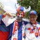 Fortuna Liga venerdì 24 maggio. In Slovacchia decima giornata della fase post stagione regolare. In campo per play off scudetto e play out