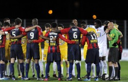 Paris-FC-Clermont-Ligue2-coupe-de-la-ligue