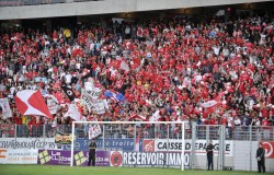 St.Etienne-Guingamp 18 marzo, analisi e pronostico Ligue 1