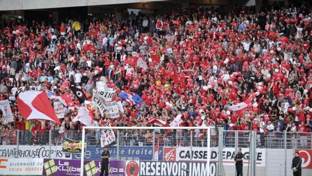 PSG-Guingamp 29 aprile, analisi e pronostico Ligue 1