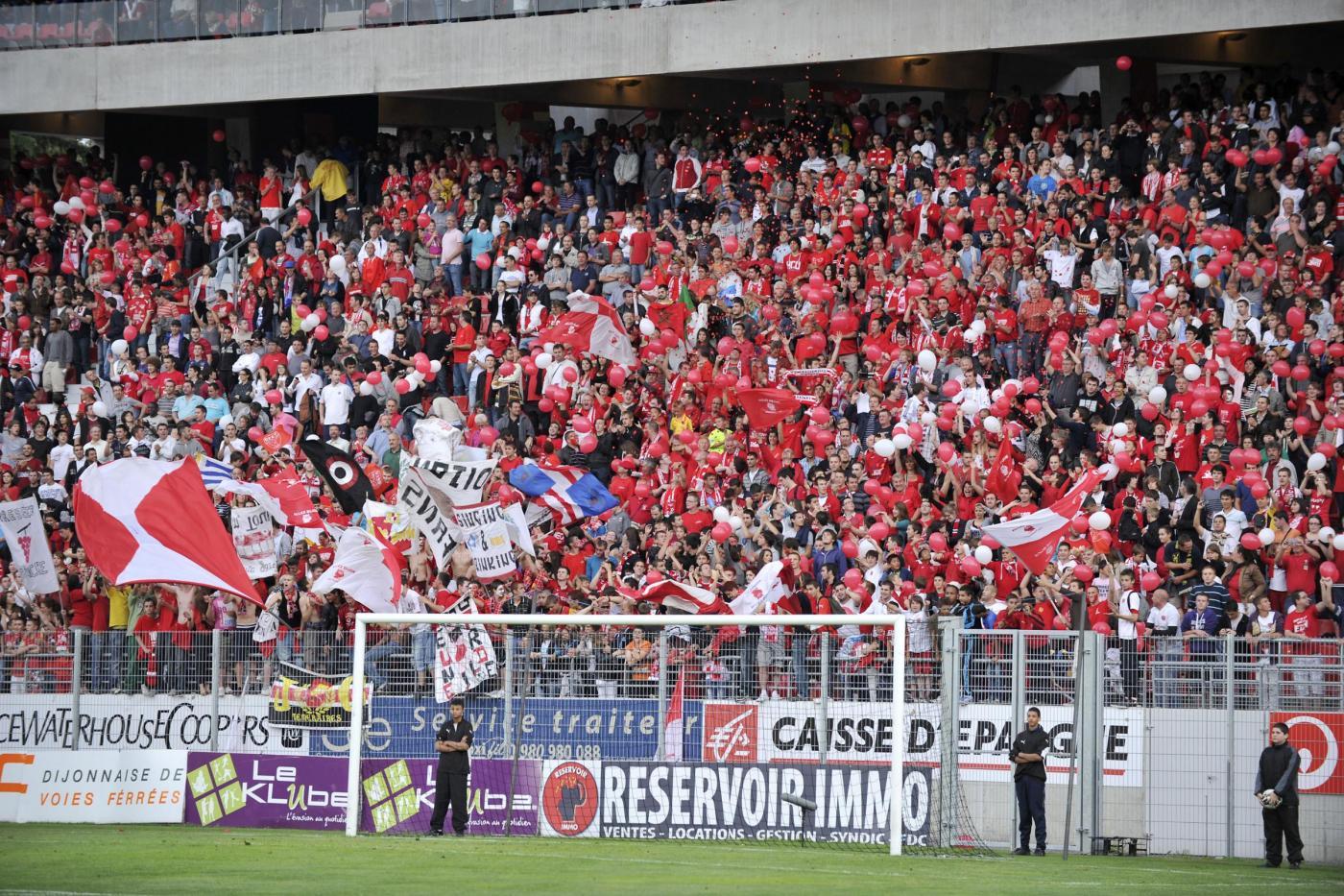 Rennes-Guingamp 12 maggio: si gioca per la 36 esima giornata della Serie A francese. Gli ospiti hanno grande sete di punti.