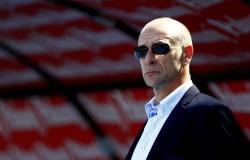 Turno infrasettimanale 28-29-30 novembre pronostici Ballardini Coppa Italia Premier League Ligue 1 Copa del Rey Copa Libertadores