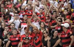 Pronostici Copa Libertadores Copa Sudamericana 24-25-26-27 ottobre