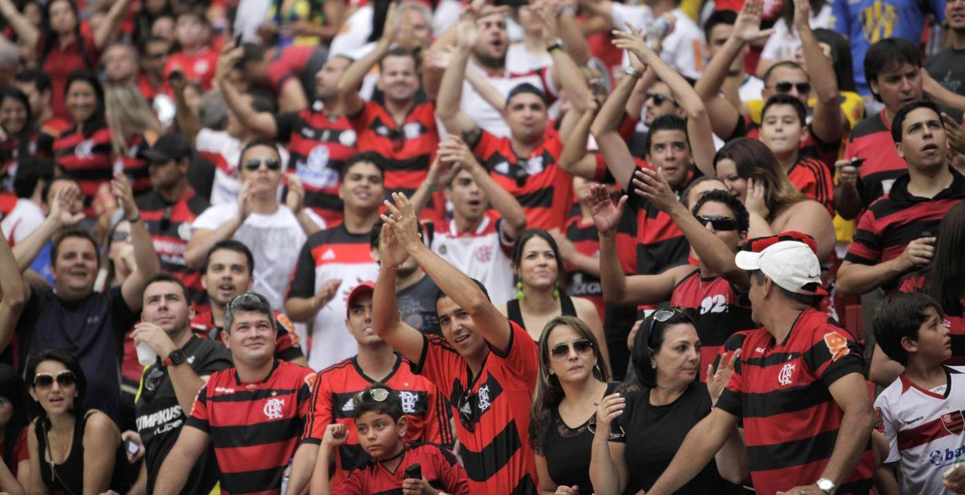 Brasile Serie A, Flamengo-Sao Paulo giovedì 19 luglio: analisi e pronostico della 13ma giornata del campionato