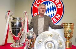 Leverkusen-Bayern 17 aprile, analisi e pronostico semifinale DFB Pokal