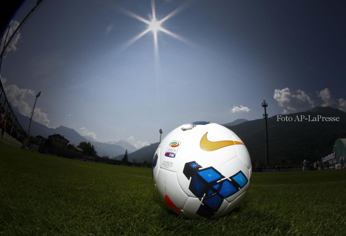 Youth League 23 ottobre: si giocano le gare della terza giornata della fase a gironi della Champions League giovanile. In campo 2 italiane.