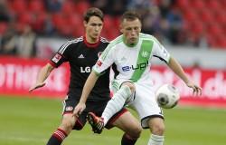 Wolfsburg-Hertha Berlino domenica 5 novembre, analisi e pronostico Bundesliga giornata 12