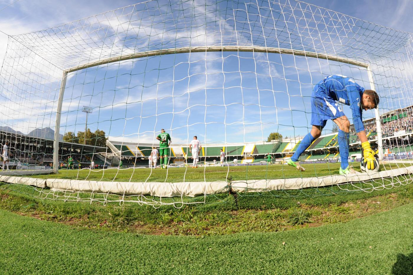 Mondiali Under-17-pronostici