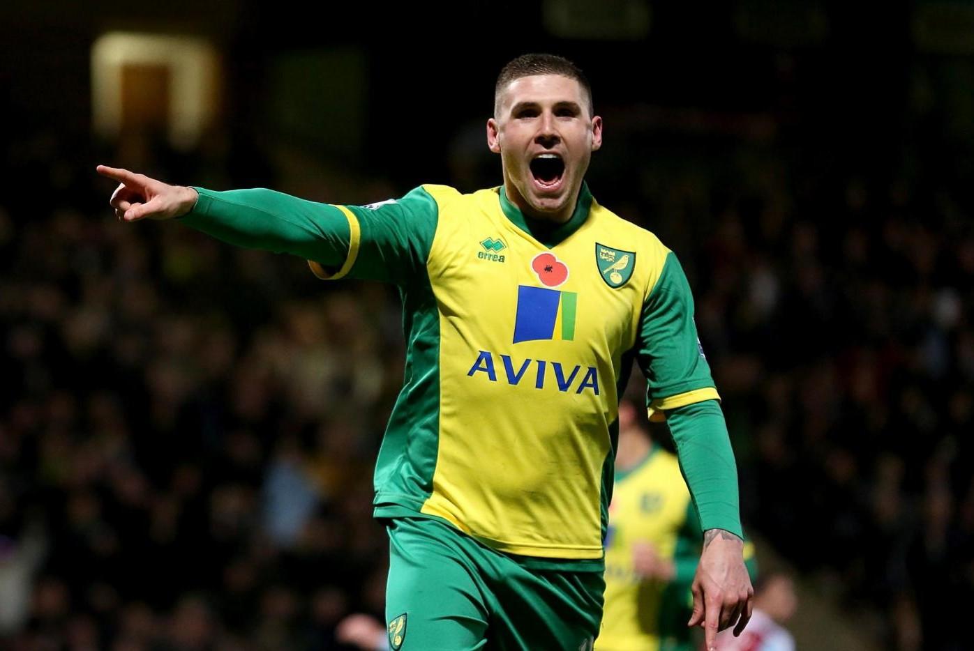 Championship, Norwich-Preston 22 agosto: analisi e pronostico della giornata della seconda divisione calcistica inglese