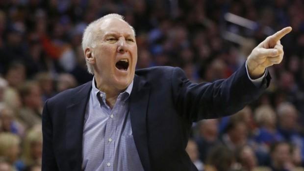 NBA Pronostici, Phoenix Suns-San Antonio Spurs: i texani zoppicano ancora