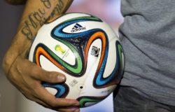 Sud America-Boston River mercoledì 22 novembre, analisi e pronostico Uruguay Primera Division