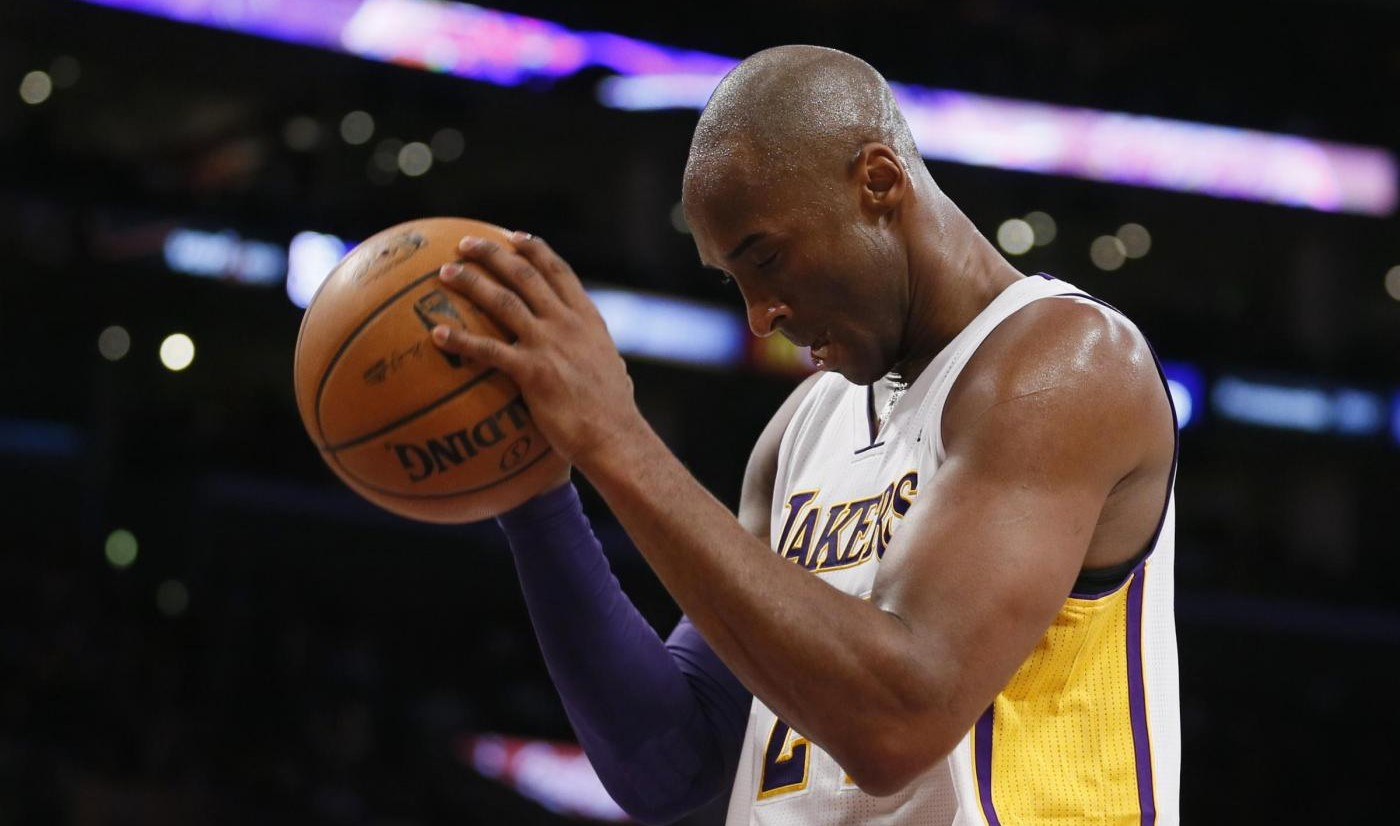 Nba pronostici 29 gennaio, Los Angeles Lakers-Los Angeles Clippers. Subito il derby dopo la morte di Kobe Bryant