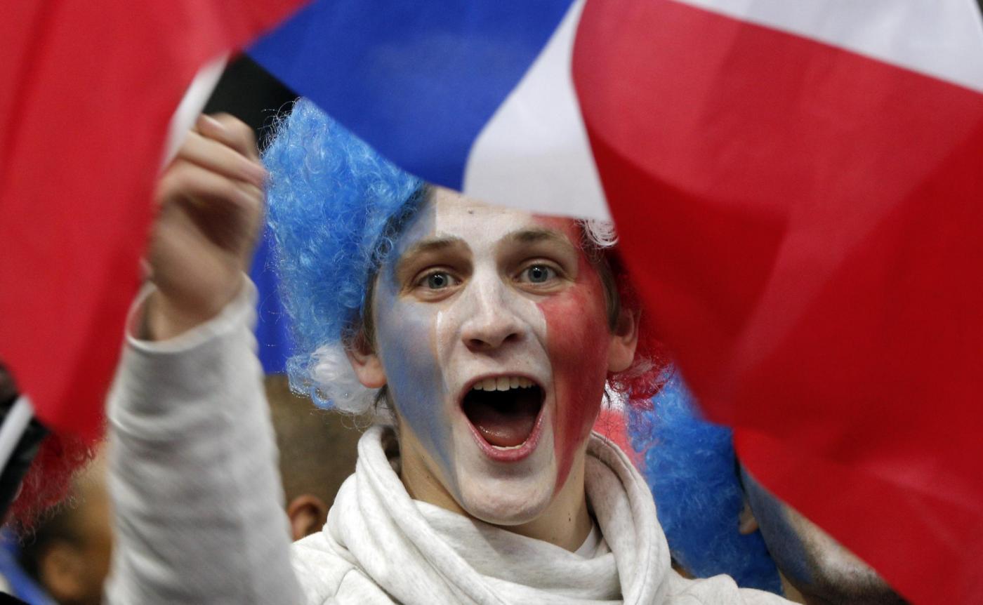 Villefranche-Les Herbiers 22 gennaio: si gioca per i 16 esimi di finale della coppa nazionale francese. Gli ospiti cercano l'exploit.