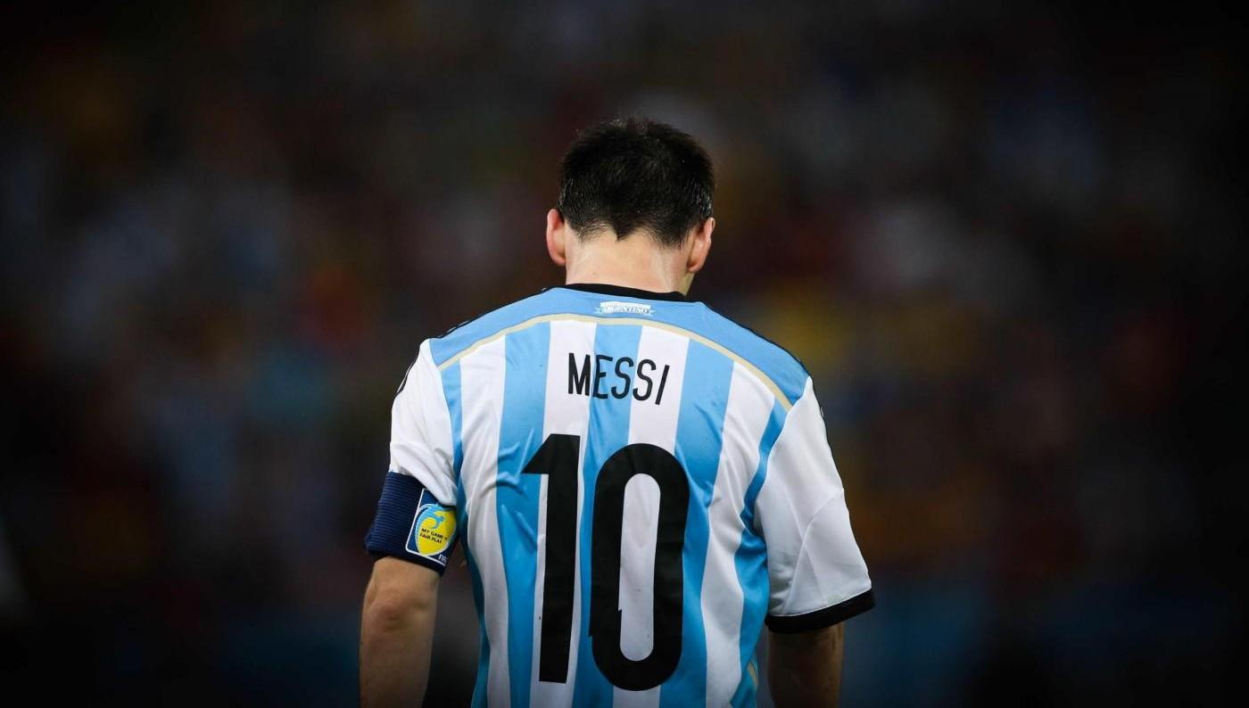 Argentina-Venezuela Qualificazioni Mondiali Sudamerica: analisi, probabili formazioni e pronostico della sedicesima giornata. Messi rischia