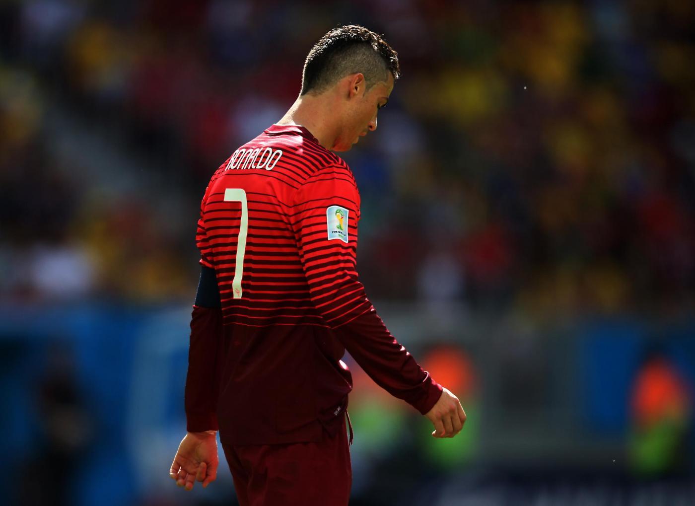 Analisi e pronostico Belgio-Portogallo 2 giugno: si gioca un'amichevole molto interessante tra nazionali che puntano a fare un grande mondiale.