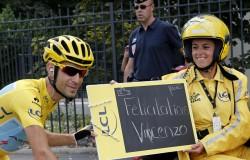 Tour de France 2018: presentazione percorso, analisi, elenco e difficoltà tappe