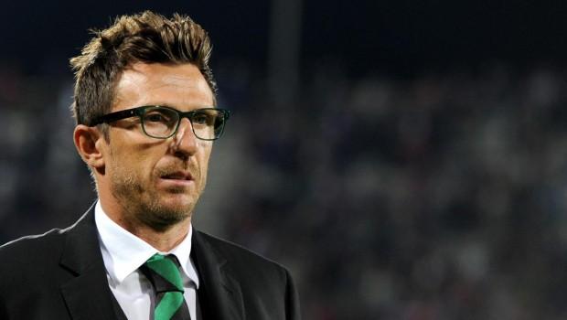 Serie A, Sassuolo-Chievo: rivelazioni a confronto, Di Francesco ancora imbattuto - small_140925-101811_to250914spo_0028-620x350