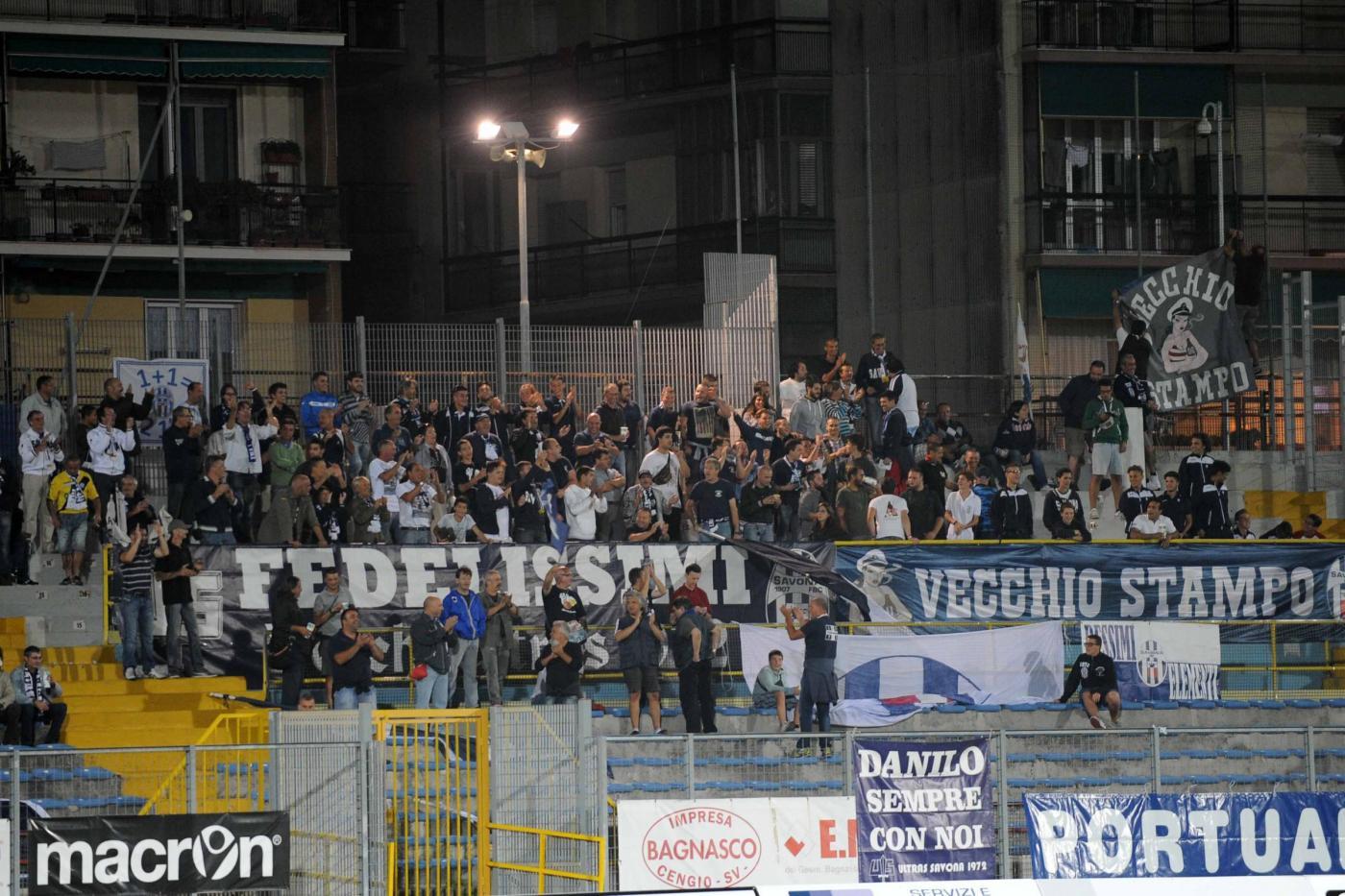 Piacenza-Olbia 20 gennaio, analisi e pronostico