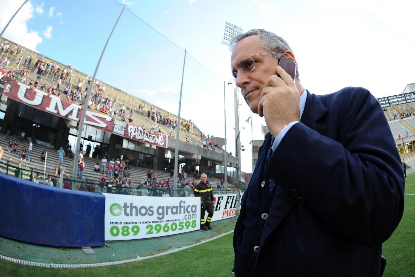 Lazio-Castagne: i biancocelesti trattano con l'Atalanta per l'esterno belga. Possibile anche l'inserimento di contropartite