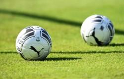 Qizilqum-Sogdiana 11 giugno: si gioca per la 14 esima giornata del massimo campionato uzbeko. In palio punti salvezza.