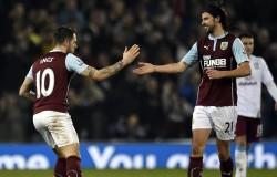 Burton-Aston Villa-pronostico