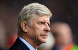 Europa League, Colonia-Arsenal 23 novembre: peggior difesa contro miglior attacco