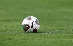 Segunda Liga domenica 3 dicembre