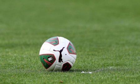Taça de Portugal, Aves-Chaves mercoledì 19 dicembre: analisi e pronostico degli ottavi della coppa nazionale lusitana