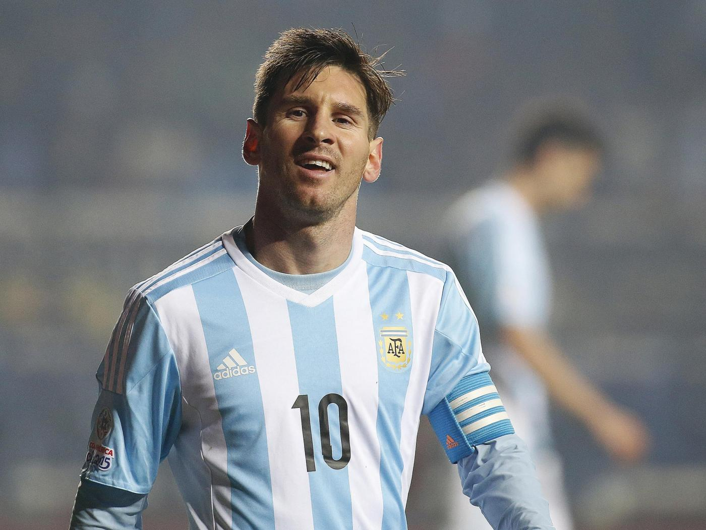 Pronostici Qualificazioni Mondiali martedì 10 ottobre ed Europei Under 21 Messi per salvare Argentina tutte le scommesse scelte dal Blab delle 39 partite in programma oggi