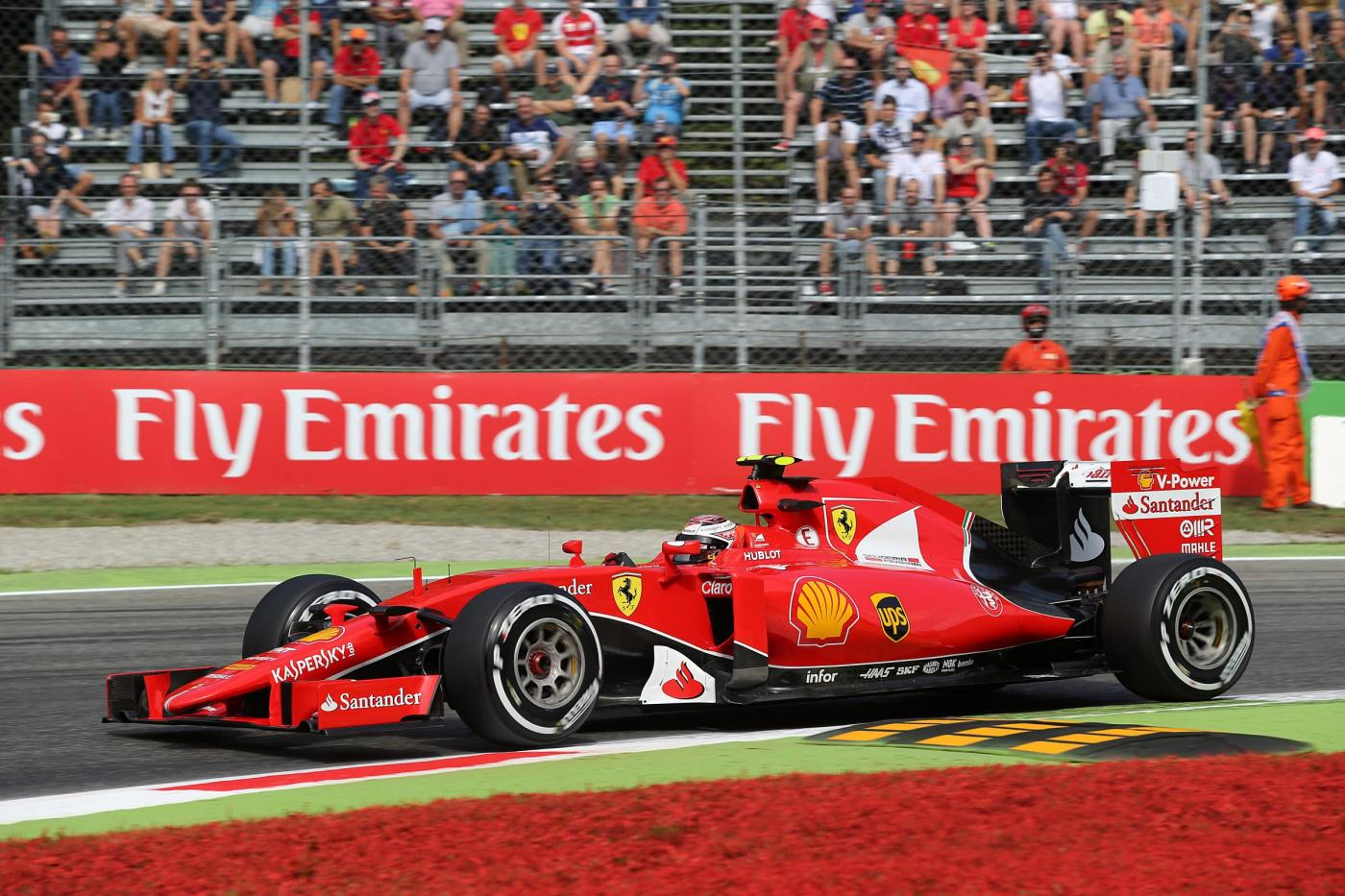 F1 Gp Australia domenica 17 marzo: è il primo Gran Premio della nuova stagione. Riparte il Mondiale, Hamilton e Vettel per il titolo