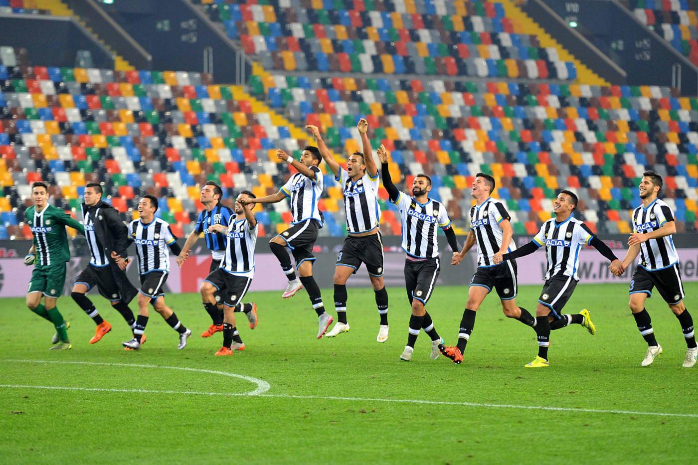 Qualificazioni Europei 2019 Under 21: analisi e pronostico di tutte le partite in programma il 5 settembre 2017