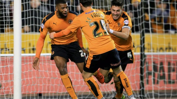 Sheffield United-Wolves-pronostico
