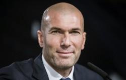 Pronostici Champions League Europa League giornata 4, le quote scelte dal B-Lab!